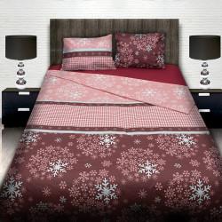 Комплект от луксозно спално бельо STELA