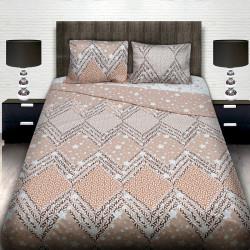 Комплект от луксозно спално бельо BENDJY