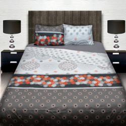 Комплект от луксозно спално бельо SLEIT