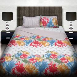 Комплект от луксозно спално бельо Merlin