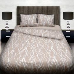 Комплект от луксозно спално бельо Мари