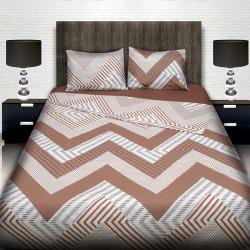 Луксозно спално бельо ранфорс PARKE