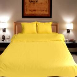 Комплект от луксозно спално бельо Elly
