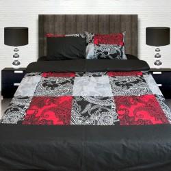 Комплект от луксозно спално бельо Елмайра