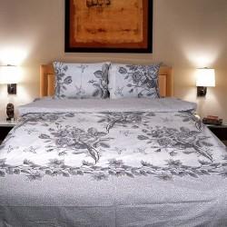 Комплект от луксозно спално бельо Colymers