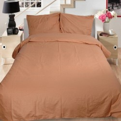 Комплект от луксозно спално бельо Brandon