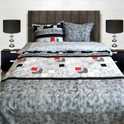 Комплект от луксозно спално бельо Veronic