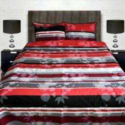 Комплект от луксозно спално бельо Harry