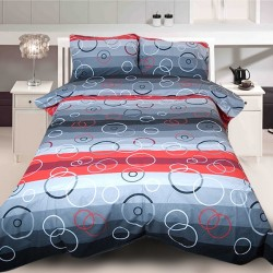 Комплект от луксозно спално бельо Azallia