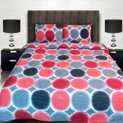 Комплект от луксозно спално бельо Stylish