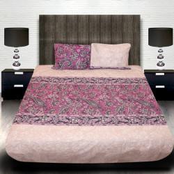 Комплект от луксозно спално бельо Vivate