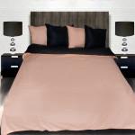 Комплект от двулицево луксозно спално бельо Pery