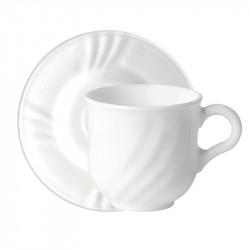 Сервиз чаши за кафе 160 мл Ebro