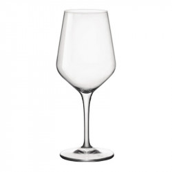 Комплект 6 чаши за вино  XL 650мл Electra