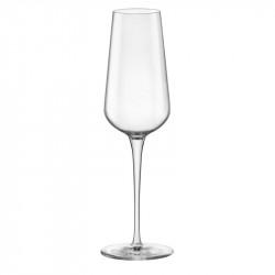 Комплект 6 чаши за  шампанско 280мл InAlto
