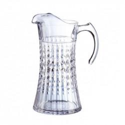 Кана за напитки Arcoroc Lady Diamond 1.5 л.
