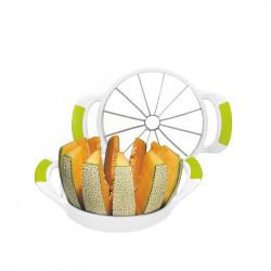 Нож за рязане на пъпеш и ананас Ibili