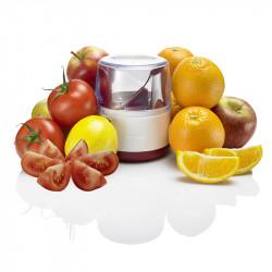 Резачка за плодове и зеленчуци Vitamino