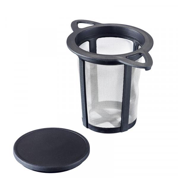 Филтър-цедка за течности Westmark