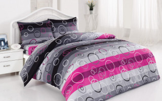 Защо спалното бельо от 100% памук или Ранфорс е най-добрият избор